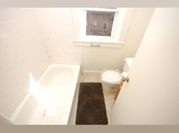 EasyRoommate US - A shared room available in the heart of the city - Fenway-Kenmore, Boston - $435