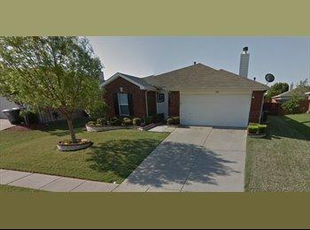 EasyRoommate US - Large House - East Dallas, Dallas - $600