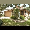 EasyRoommate US Share south austin home w/fun, professional female - South Austin, Austin - $ 700 per Month(s) - Image 1