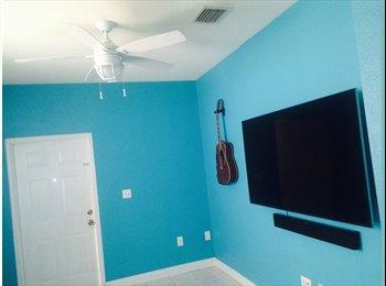 EasyRoommate US - Room/Share Miami Beach - Miami Beach, Miami - $750