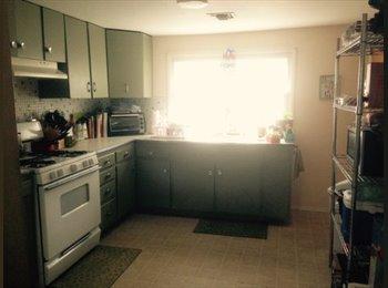 EasyRoommate US - Looking for Roommate! - Voorhees, South Jersey - $450