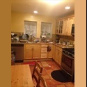 EasyRoommate US $850 Crown Heights room for rent  - Crown Heights, Brooklyn, New York City - $ 850 per Month(s) - Image 1
