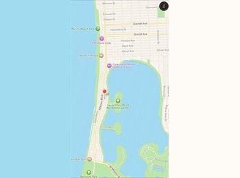 EasyRoommate US - Mission Beach International house - Mission Beach, San Diego - $650