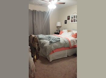 EasyRoommate US - Female Roommate needed ASAP - Iredell County, Charlotte Area - $450