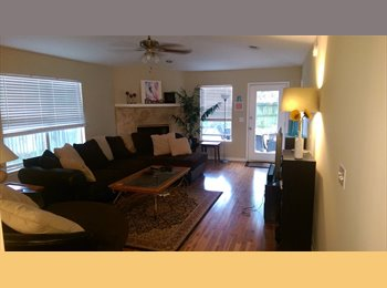 EasyRoommate US - Room for rent $533 - Southeast Jacksonville, Jacksonville - $533