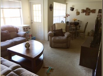 EasyRoommate US - Roommate Wanted :) - Fort Myers, Other-Florida - $375