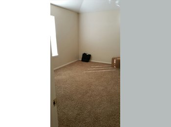 EasyRoommate US - Rooms for Rent - East El Paso, El Paso - $500