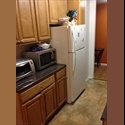 EasyRoommate US Furnished room for rent female only  - Crown Heights, Brooklyn, New York City - $ 1050 per Month(s) - Image 1