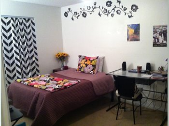 EasyRoommate US - $439 furnished w/ all utilities. Near campus - Tallahassee, Tallahassee - $439