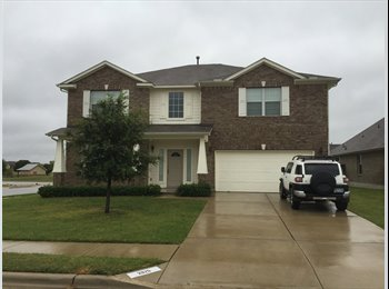 EasyRoommate US - Room for Rent - Other-Texas, Other-Texas - $700