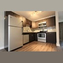 EasyRoommate US Looking for a Roommate for my new 2/2 apartment! - South Austin, Austin - $ 590 per Month(s) - Image 1
