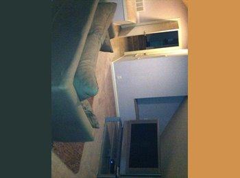 EasyRoommate US - Master Suite - Cordova, Memphis Area - $680
