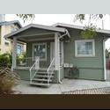 EasyRoommate US Oakland hills home - Berkeley, Oakland Area - $ 750 per Month(s) - Image 1