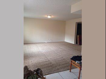 EasyRoommate US - 3 bedroom 2.5 bath  - East El Paso, El Paso - $500