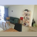EasyRoommate US Shared Room for rent in Chinatown - Chinatown, Washington DC - $ 600 per Month(s) - Image 1