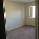 EasyRoommate US Room for rent in temecula  - Temecula, Southeast California - $ 500 per Month(s) - Image 1