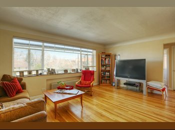 EasyRoommate US - Amazing Cherry Creek Apartment - Central Denver, Denver - $660