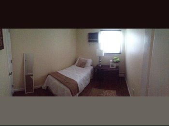EasyRoommate US - Renovated Home with Room for Rent - Other-Long Island, Long Island - $900