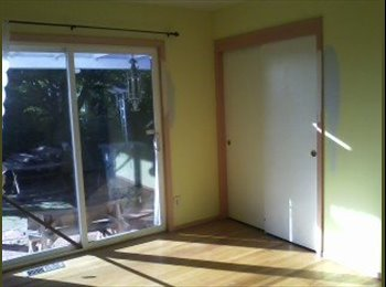EasyRoommate US - room for rent - Vallejo, Oakland Area - $800