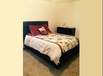 EasyRoommate US - Room for rent in college park area - Orlando - Orange County, Orlando Area - $600