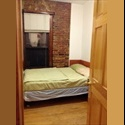 EasyRoommate US Beautiful Apartment In East Village!!!! - East Village, Manhattan, New York City - $ 1600 per Month(s) - Image 1