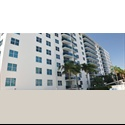 EasyRoommate US Roommate Wanted - North Miami Beach, Miami - $ 900 per Month(s) - Image 1