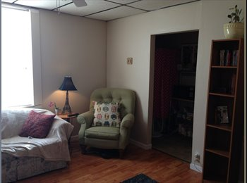 EasyRoommate US - Roommate Wanted - Pittsburgh Southside, Pittsburgh - $450