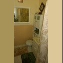 EasyRoommate US Large furnished room for rent  - Prospect Park South, Brooklyn, New York City - $ 800 per Month(s) - Image 1