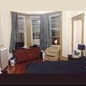 EasyRoommate US Sublet room in Bushwick! (Dec 1st-Jan1st) - Bushwick, Brooklyn, New York City - $ 900 per Month(s) - Image 1