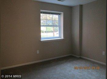 EasyRoommate US - 2 Bedroom 2 Bathroom Condo in Glen Burnie - Central, Baltimore - $650