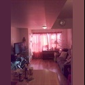 EasyRoommate US large furnished room for rent $800 - Bedford Stuyvesant, Brooklyn, New York City - $ 800 per Month(s) - Image 1