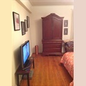 EasyRoommate US INTERNATIONAL STUDENT - Jackson Heights, Queens, New York City - $ 1000 per Month(s) - Image 1