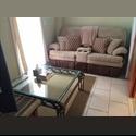 EasyRoommate US Couple looking for responsible roommate - Greater Heights, Inner Loop, Houston - $ 1200 per Month(s) - Image 1
