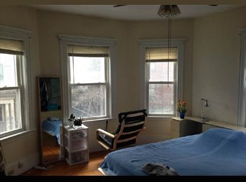 EasyRoommate US - Brookline Hills - USD 600 monthly - West End, Boston - $600