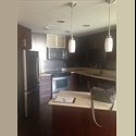 EasyRoommate US Seeking Male or Female Roommate for 2/1 Apartment - NoMa, Washington DC - $ 1400 per Month(s) - Image 1