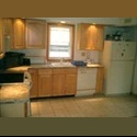 EasyRoommate US Clean Room Available Close To All White Plains - White Plains, Westchester - $ 575 per Month(s) - Image 1