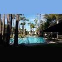 EasyRoommate US Coronado Apts 1BR & 1BA in 2BR/2BA 3rd Floor - Newport Beach, Orange County - $ 1200 per Month(s) - Image 1