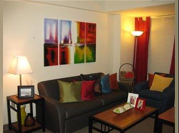 EasyRoommate US - sublet my room temple university vilage - Other Philadelphia, Philadelphia - $680
