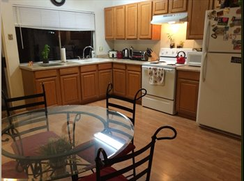 EasyRoommate US - 1 Bedroom for rent - NW San Antonio, San Antonio - $400