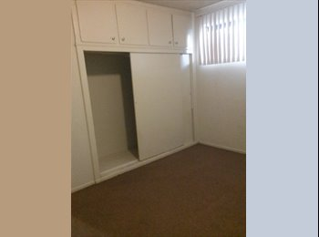EasyRoommate US - renting a bedroom  - Rosemead, Los Angeles - $400