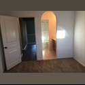 EasyRoommate US Professional seeking to share 3 br / 3 ba condo - San Marcos, North Inland, San Diego - $ 750 per Month(s) - Image 1