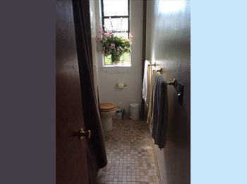 EasyRoommate US - Cozy room for rent. All utilities included - Harlem, New York City - $1550
