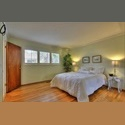 EasyRoommate US Share a home with private room, shared bath - San Jose, San Jose Area - $ 900 per Month(s) - Image 1
