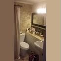 EasyRoommate US Studio for rent - Lynn, Other-Massachusetts - $ 800 per Month(s) - Image 1