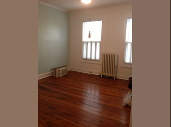 EasyRoommate US - Downtown Frederick - Across from Baker Park! - Frederick, Other-Maryland - $750