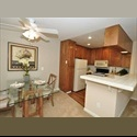 EasyRoommate US Room For Rent In Mission Valley ($800) - Mission Valley, Central Inland, San Diego - $ 800 per Month(s) - Image 1
