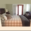 EasyRoommate US Perfect Location on the bike trail 77007 - Houston - $ 1200 per Month(s) - Image 1