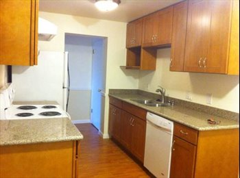 EasyRoommate US - New Cando!!!! - Seattle, Seattle - $1800