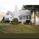 EasyRoommate US Great room Avail in Fantastic home Yonkers/Bronxville border ! - Yonkers, Westchester - $ 800 per Month(s) - Image 1
