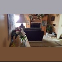 EasyRoommate US Nice apartment located very close to I-95 (Hollywood Blvd) - Hollywood, Ft Lauderdale Area - $ 650 per Month(s) - Image 1